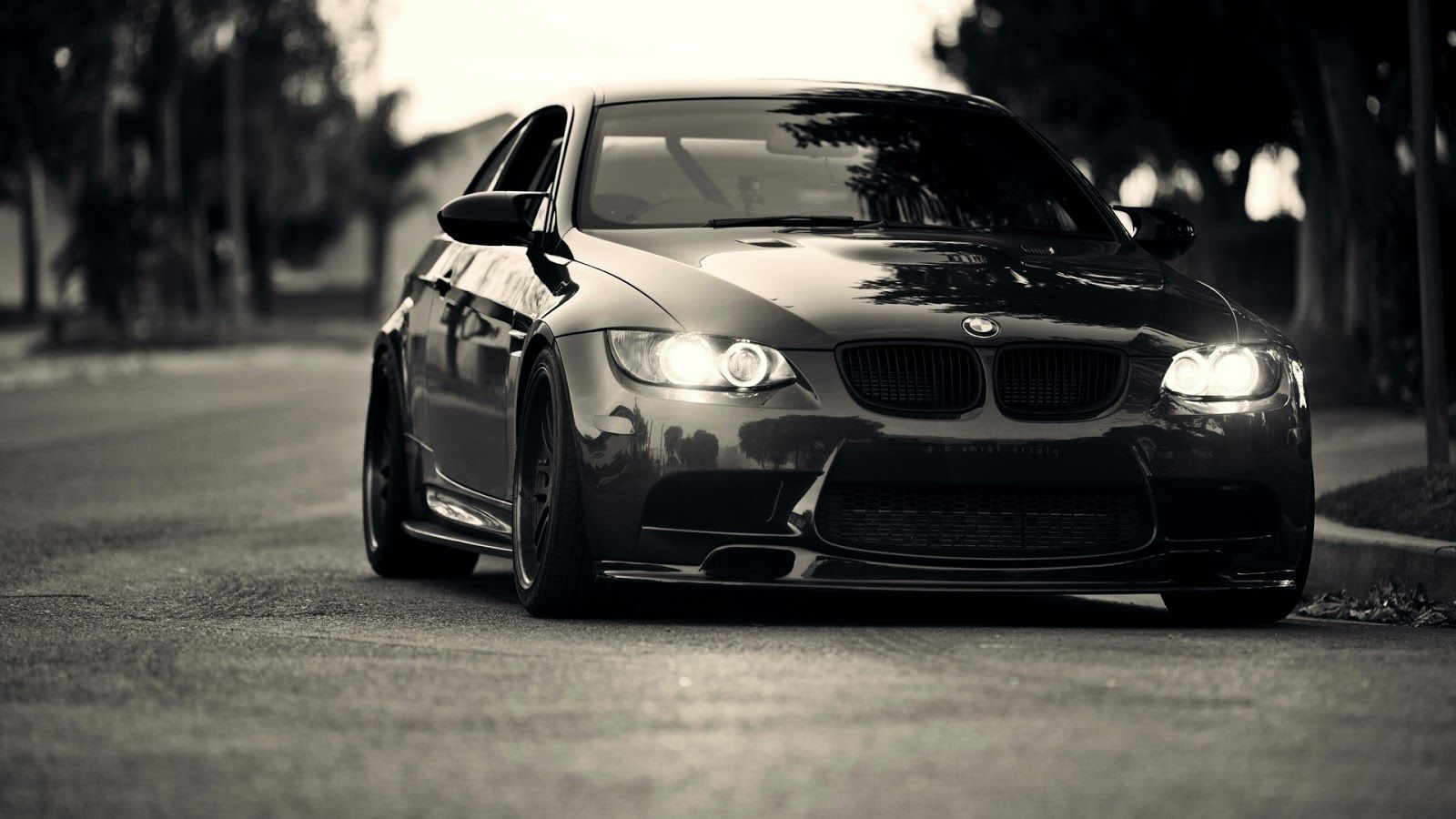 bmw wallpaper black 1920×1080 bmw wallpapers black (46 wallpapers