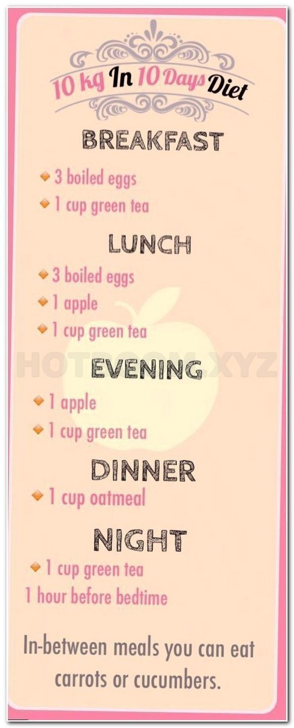 Healthy Way To Lose Weight Quickly Healthy Eating Ideas