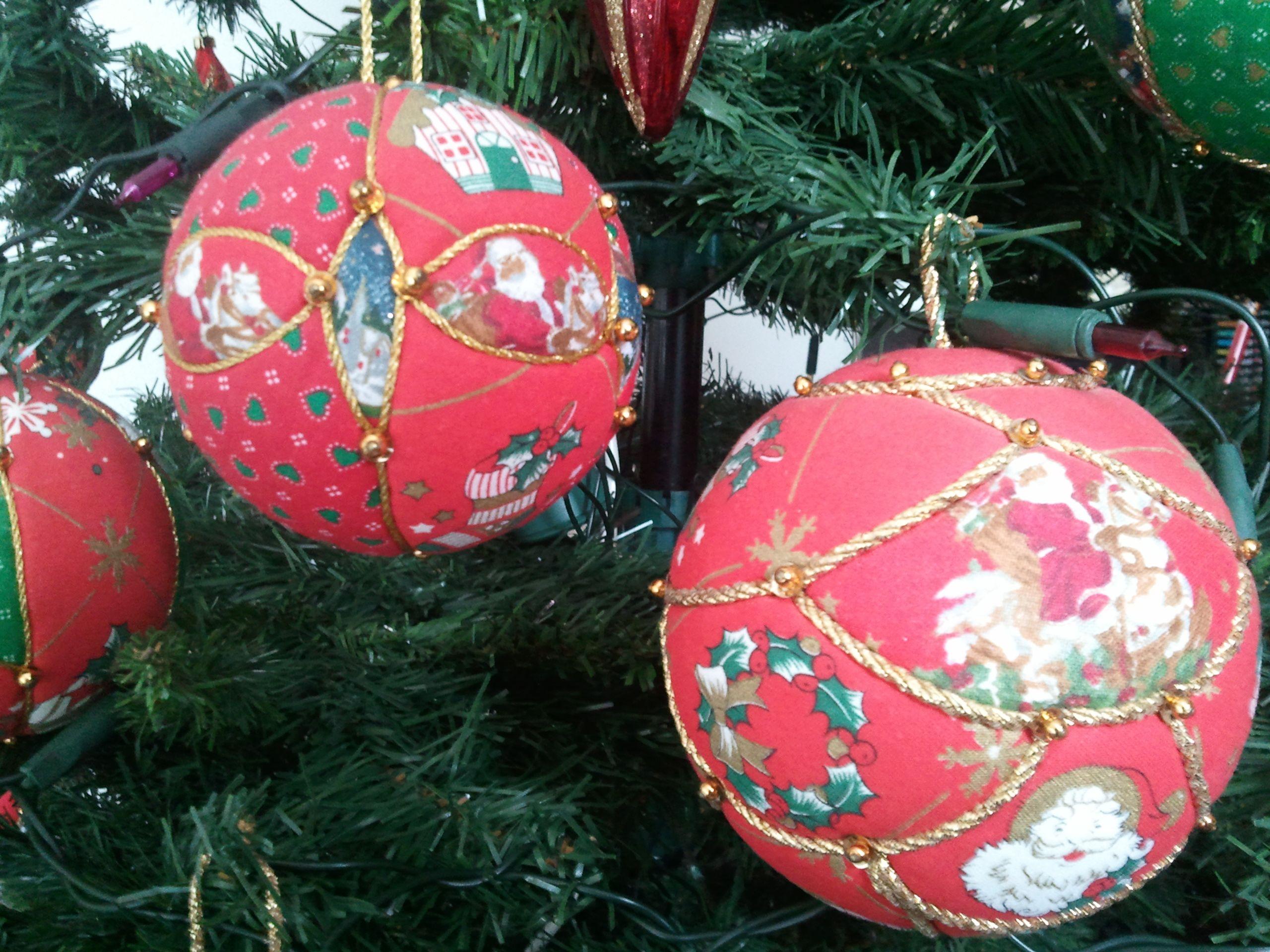 Shoe ornament clips - Shoe Ornament Clips 49