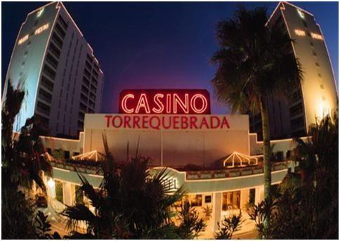 casino tycoon freeware