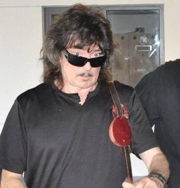 Men In Black Sonnenbrille