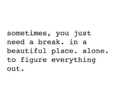 Travel Alone Quotes Endearing Best Quotes About Traveling Alone  Travel Quotes  Pinterest  Truths
