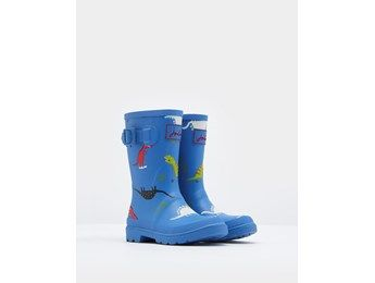 8c88358d932 Boys Wellies - Goody 2 Shoes