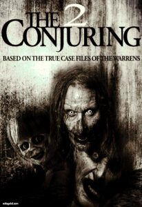 Watch The Conjuring 2 2016 In Hindi Online In Hd Quality Watch