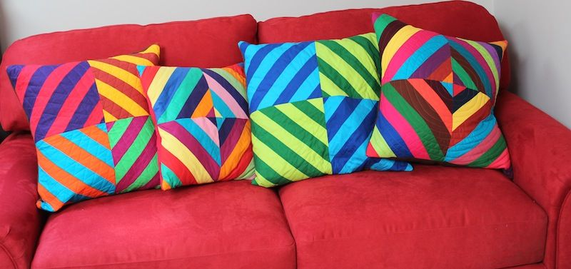solids,stripes, circles and squares - Google Search