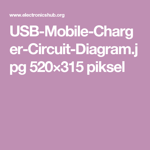 Usb mobile charger circuit diagramg 520315 piksel erkom usb mobile charger circuit diagramg 520315 piksel ccuart Gallery