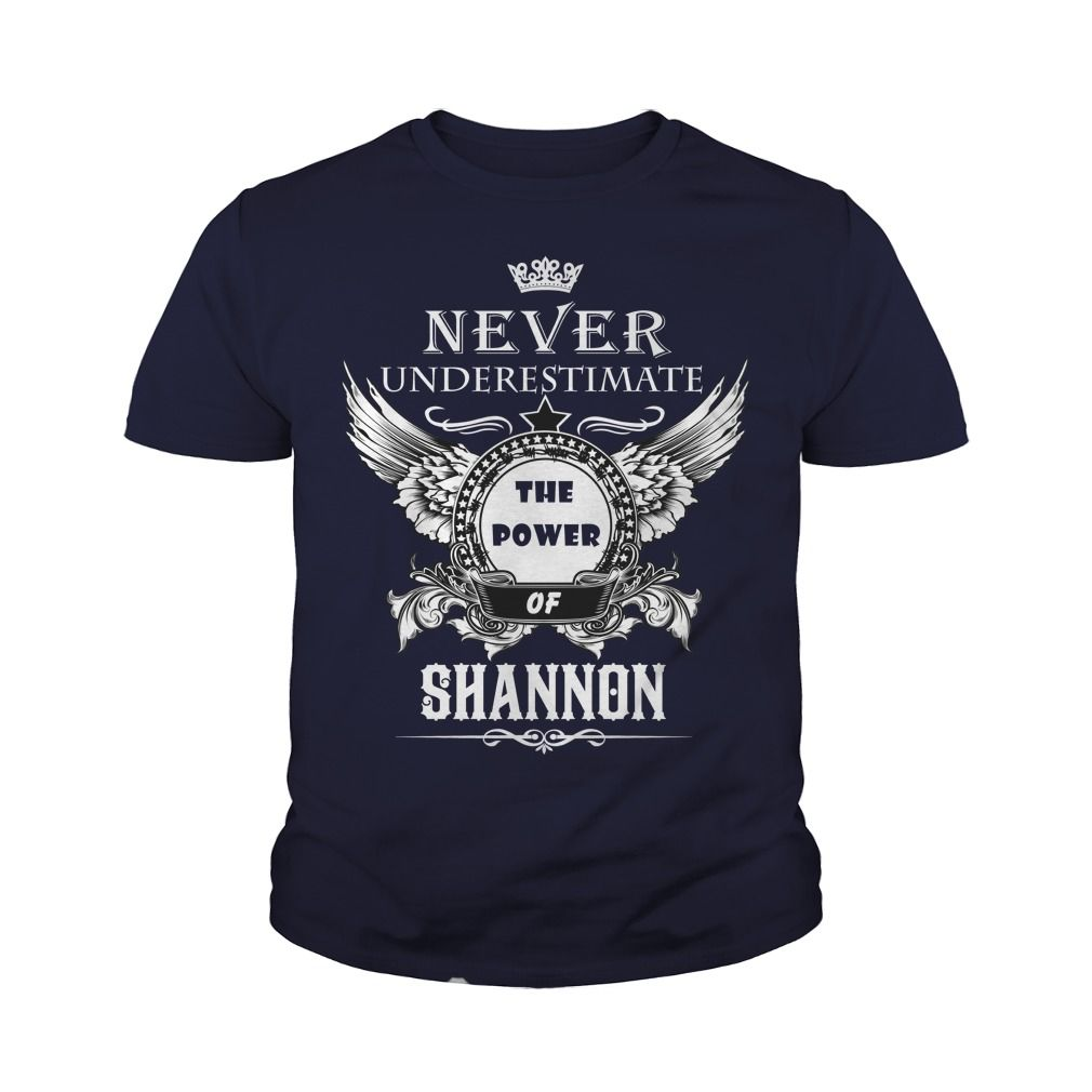 SHANNON SHIRT #gift #ideas #Popular #Everything #Videos #Shop #Animals #pets #Architecture #Art #Cars #motorcycles #Celebrities #DIY #crafts #Design #Education #Entertainment #Food #drink #Gardening #Geek #Hair #beauty #Health #fitness #History #Holidays #events #Home decor #Humor #Illustrations #posters #Kids #parenting #Men #Outdoors #Photography #Products #Quotes #Science #nature #Sports #Tattoos #Technology #Travel #Weddings #Women