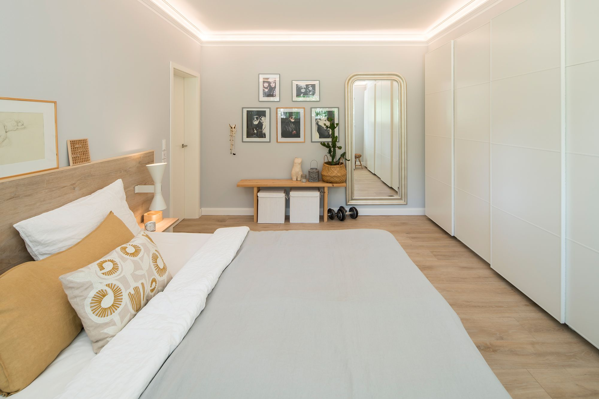 Fertighaus Wohnideen Schlafzimmer Fertighaus Kaufen Fertighauser Wohnen
