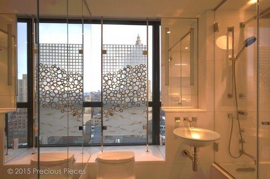 Bathroom浴室 おしゃれまとめの人気アイデア Pinterest 光森 陽