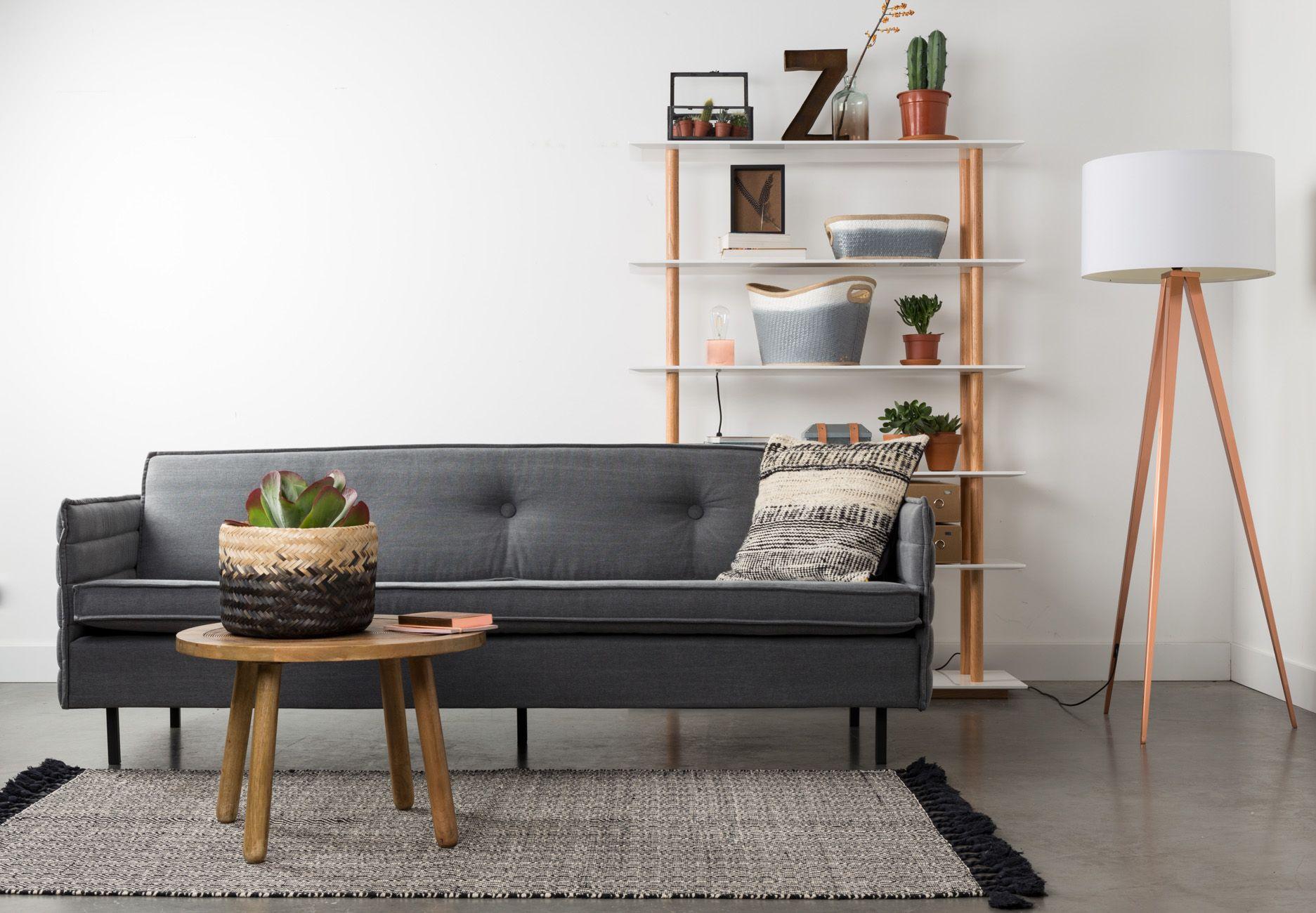 Jaey sofa Pinterest