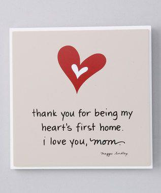 My Soul S Window Happy Birthday Mom Quotes Birthday Wishes For Mom Mom Birthday Quotes