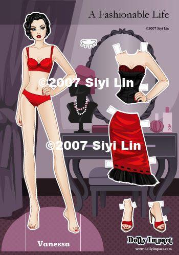Siyi Lin - Liivi Laas - Picasa Web Albums