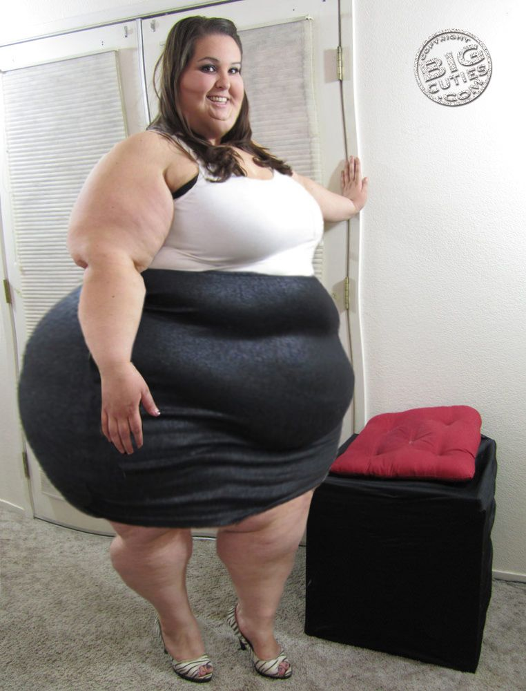 single bbw women in irwinville Big and beautiful singles put bbpeoplemeetcom on the top of their list for bbw dating sites it's free to search for single men or big beautiful women use bbw personals to find your soul mate today.