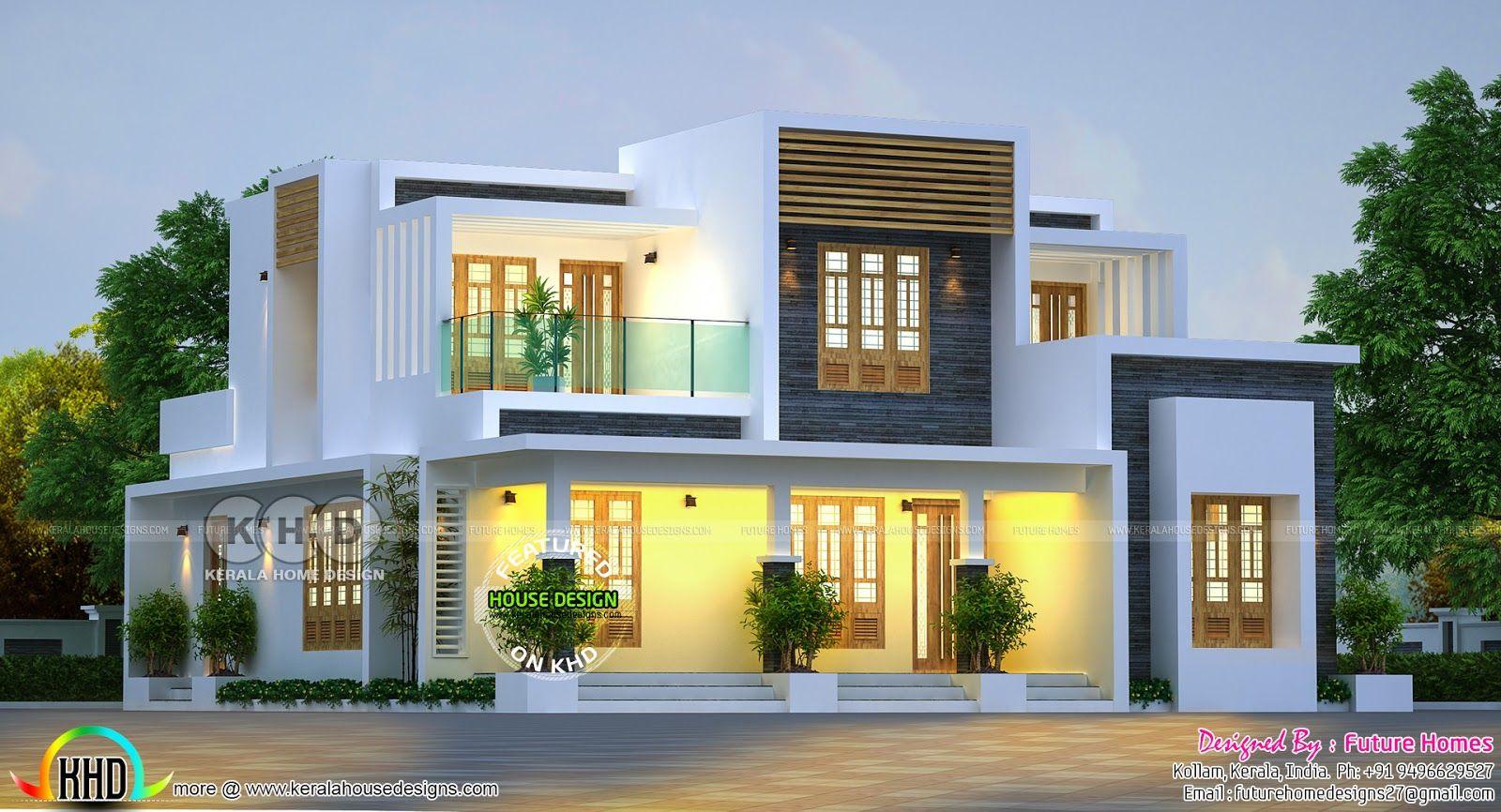 Contemporaryhouseg duplex homes pinterest