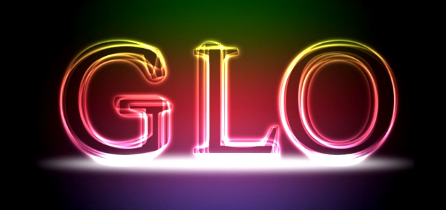 Create a glowing text effect photoshop tutorial photoshop create a glowing text effect photoshop tutorial baditri Choice Image
