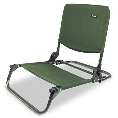 Stupendous Abode Dlx Oxford Bed Buddy Recliner Bedchair Sit On Chair Caraccident5 Cool Chair Designs And Ideas Caraccident5Info