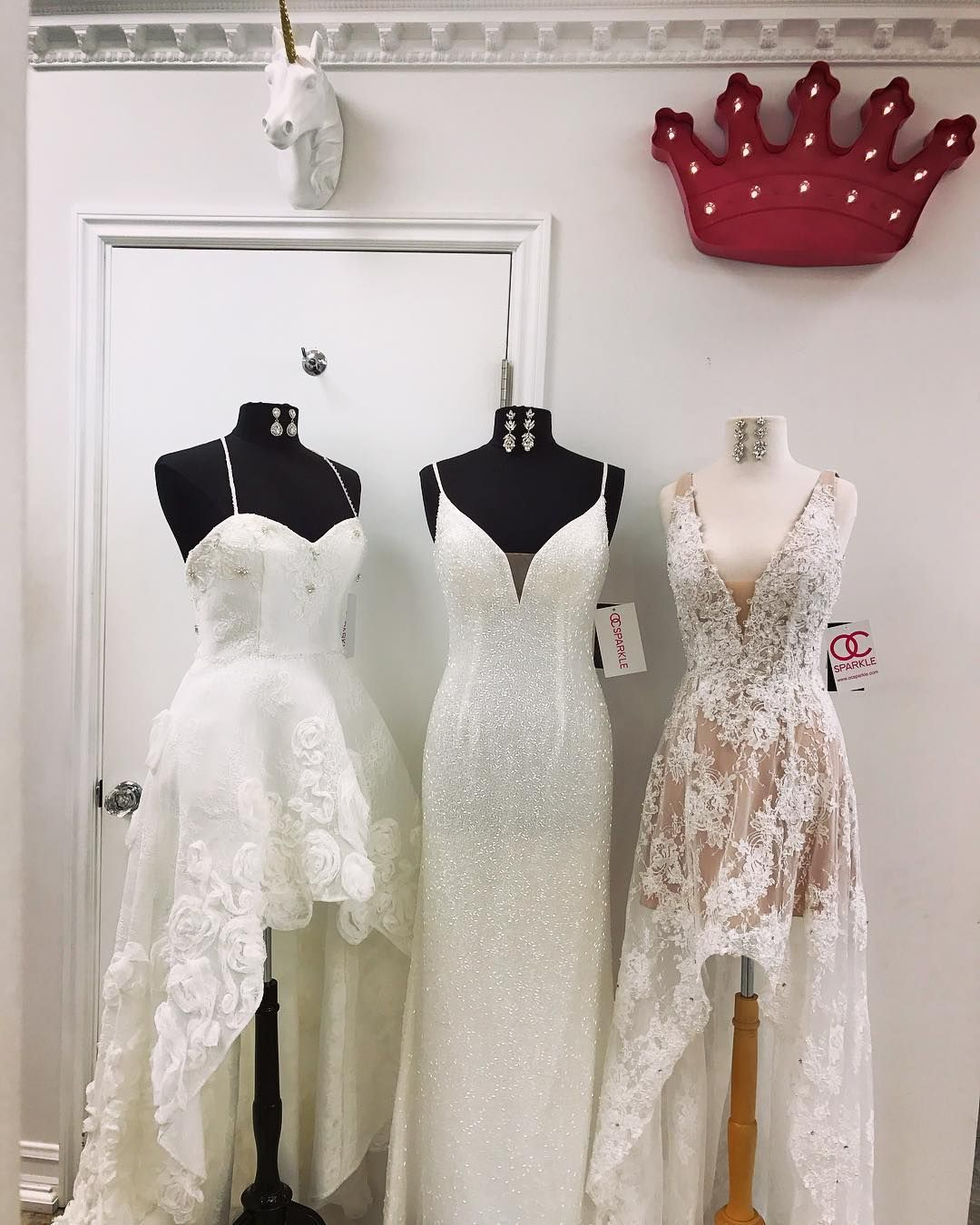 Dress code for wedding after party  Bridal bliss          Beautiful selection of ivory dresses