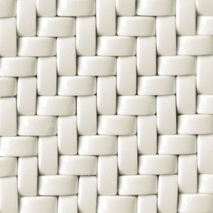 Explore 20 Tiles Curated By A Pro Interior Designer Ranging From
