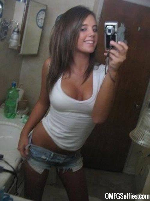 sexy sandee westgate nude