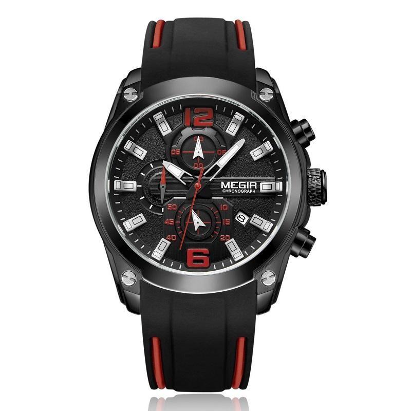 Best Watches Under 300 Dollars Buy Best Value Quartz Watches Under