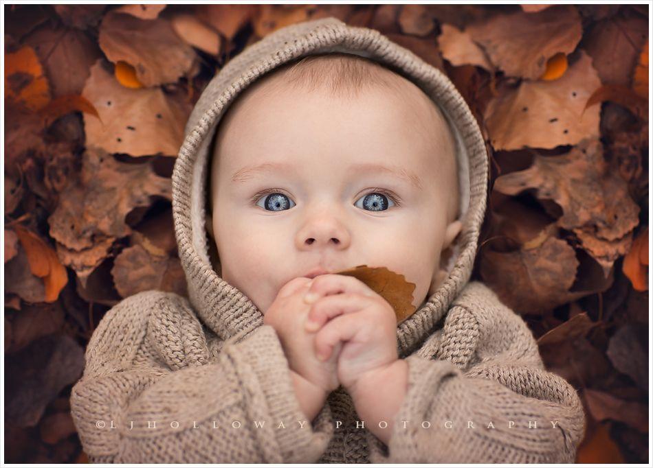 Las vegas baby photographer gabriel 5 months