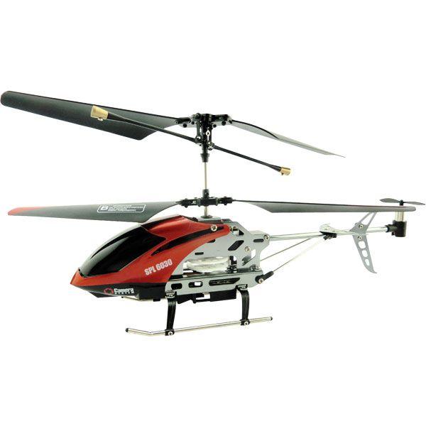 Инструкция вертолета радиоуправляемая