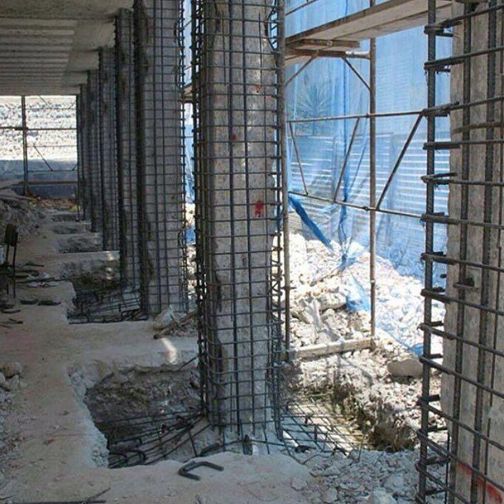 Construction Jobs Near Me 2019 Em 2020 Materias De