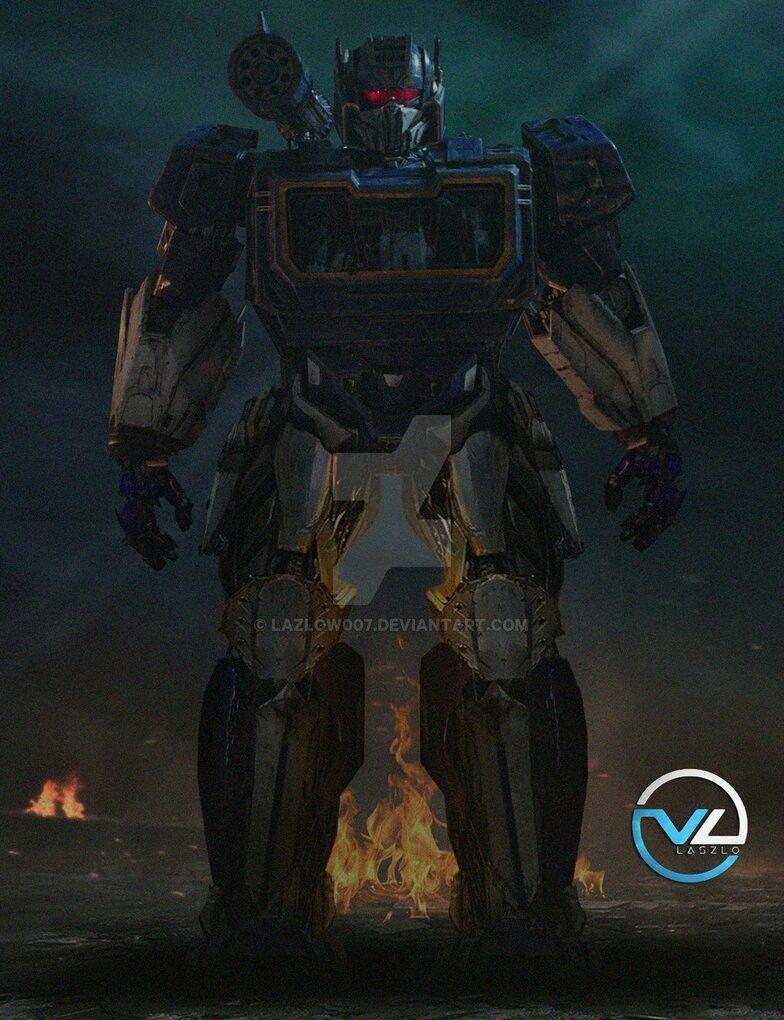 Soundwave From The Bumblebee Movie Transformers Como Entrenar A Tu Dragon Dibujos Animados