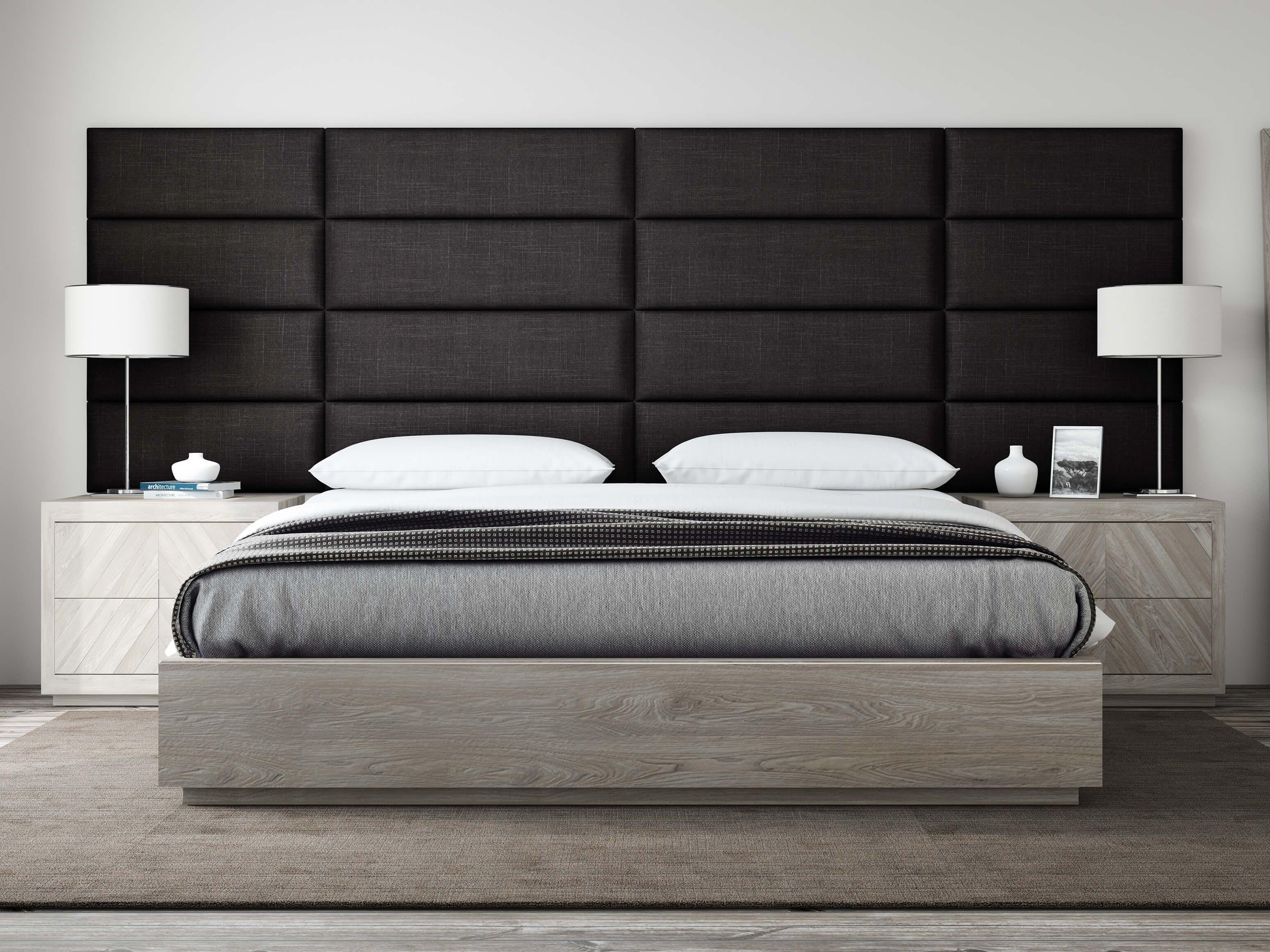 Vant S Most Popular Layouts In 2019 Bedroom Decor Home Decor