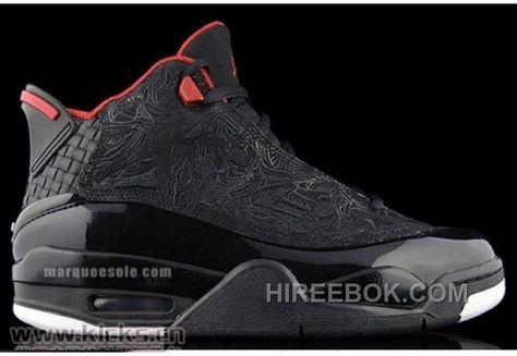 on sale 0a2d0 3b1fc http   www.hireebok.com air-jordan-45-