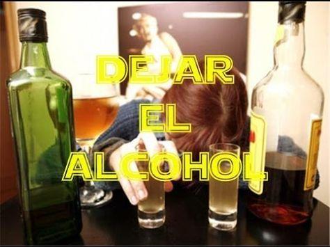 remedios caseros dela abuela para dejar de beber alcohol