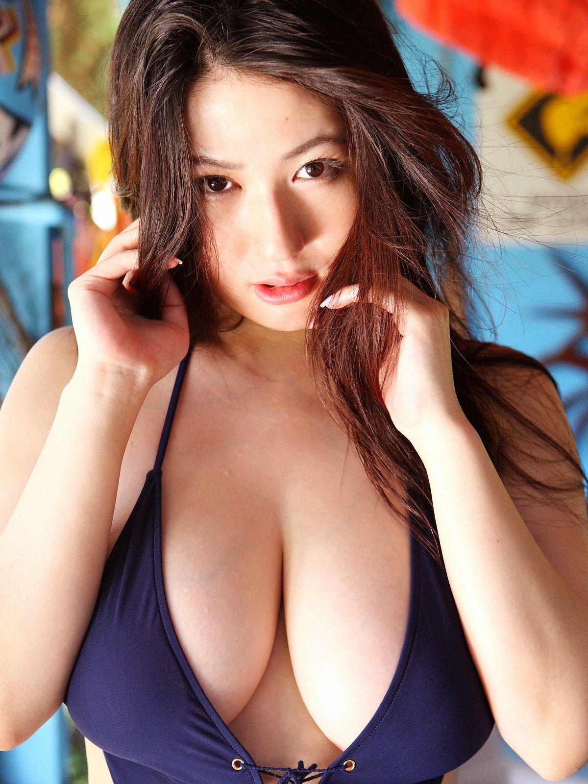 Nonami Takizawa (b. 1985) nude (51 photos), Ass, Paparazzi, Boobs, braless 2019
