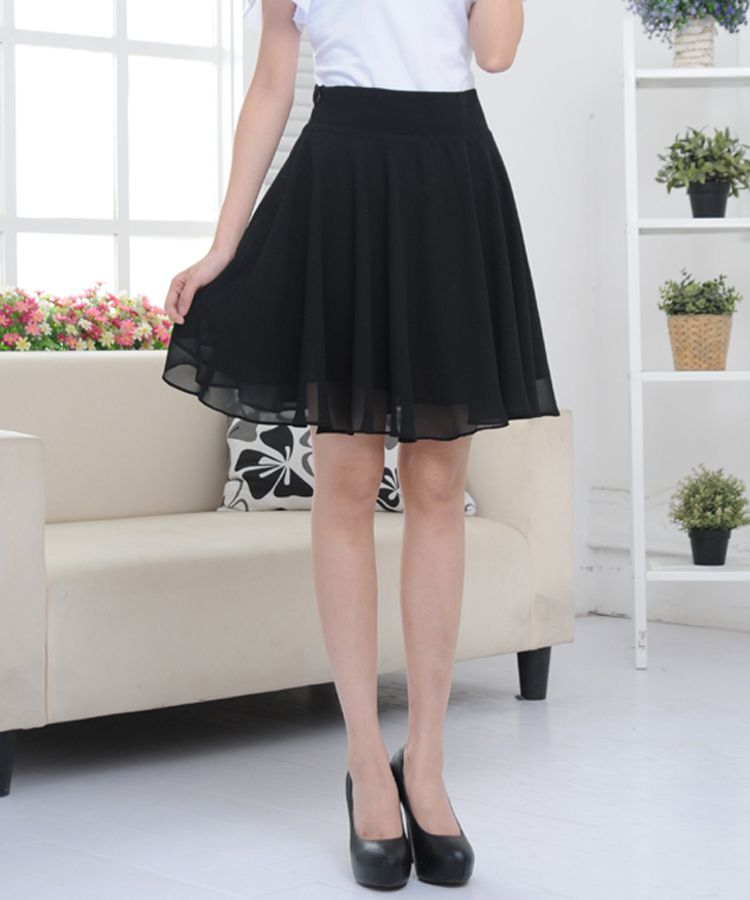 Cheap Skirts on Sale at Bargain Price, Buy Quality Skirts from China Skirts Suppliers at Aliexpress.com:1,Color Style:Natural Color 2,Decoration:None 3,Waistline:Empire 4,Gender:Women 5,Style:Fashion