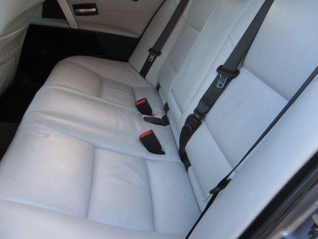 2006 BMW M5 Bmw m5, V10 engine, Bmw