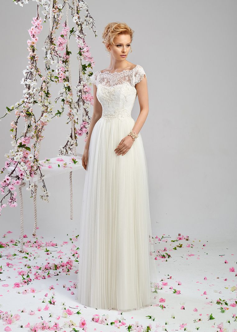 Latina  Annais Bridal – Brautkleider, Brautmoden, Brautgeschäfte