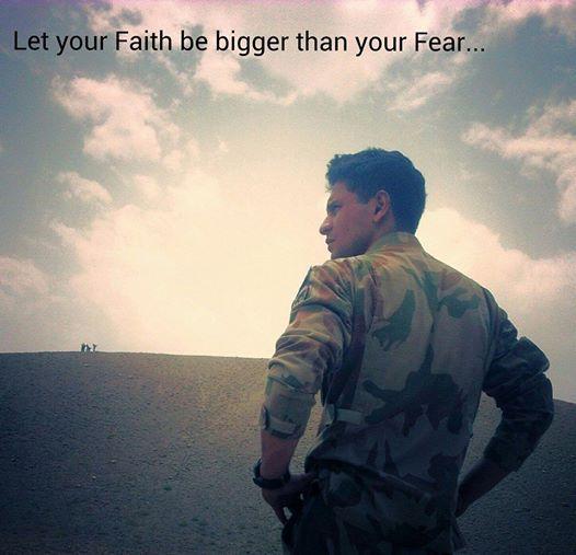 happy pak army | Central Asia | Pakistan army, Pak army