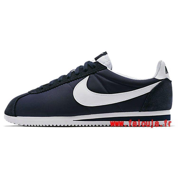 sale retailer 1c862 016f8 chaussures-nike-pas-cher-pour-femme-nike-classic-