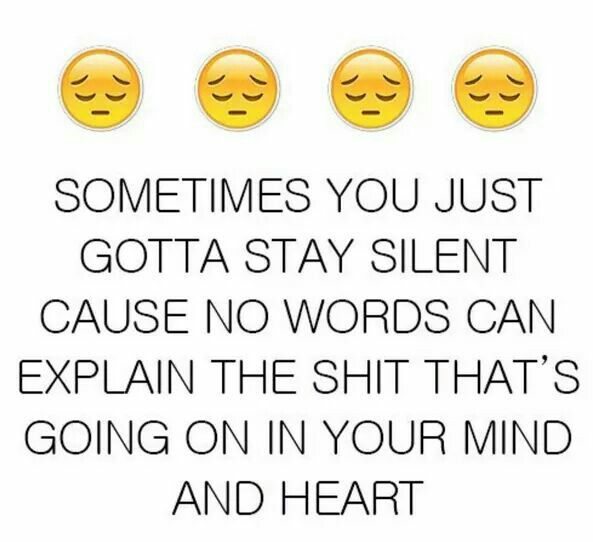 Yes sometimes !!!!