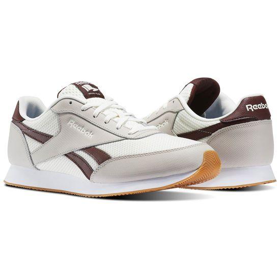 1e03f604395 Tenis Reebok Royal Classic Jogger 2
