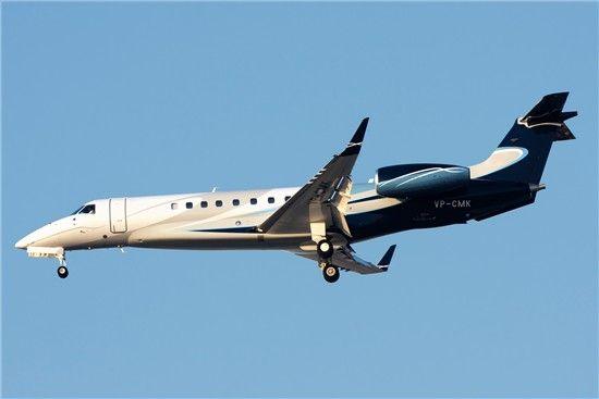 Legacy 600, on Embraer Executive Care Standard, Engines on RRCC #bizav #aircraftforsale