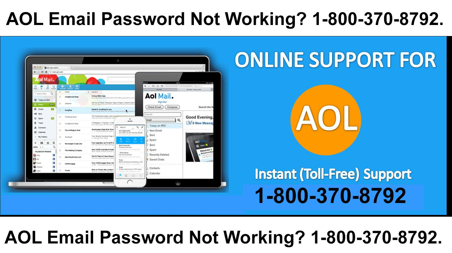 aol technical support online by expert we provide aol help for all