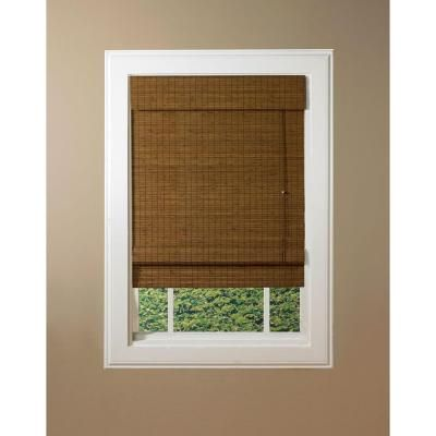 blinds size furniture medium w as of ritzy picture view designview graceful blind depot window wells home ga vertical x design ideas