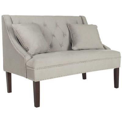 Found It At Wayfair   Everberg Faux Leather Bedroom Bench