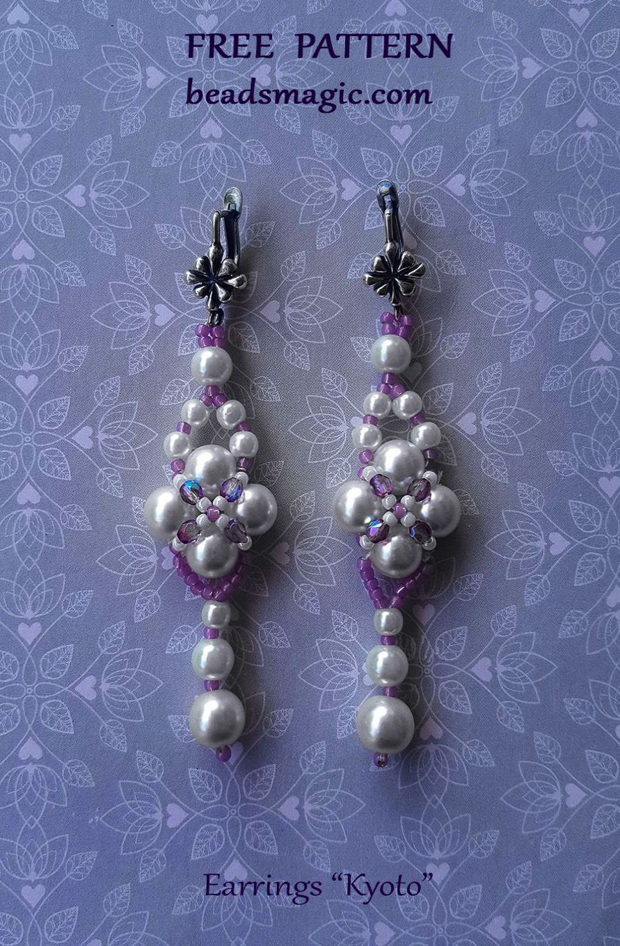 Places To Sell Handmade Beaded Jewelry its Attica ...