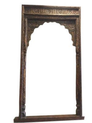 Antique-Arch-Room-Entrance-Gate-Headboard-Hand-Carved-Traditional-Architectural    http://stores.ebay.com/mogulgallery/ARCHITECTURALS-/_i.html?_fsub=353413619&_sid=3781319&_trksid=p4634.c0.m322