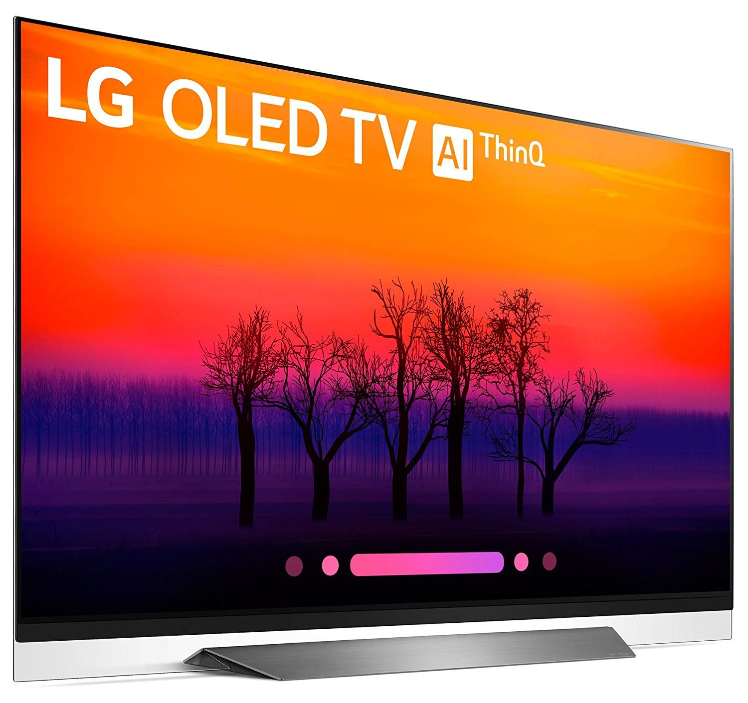 Best tv for pc gaming buying guide   Best TV collection