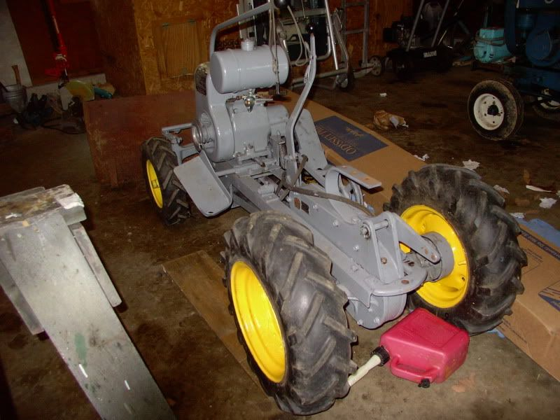 Baird Beaver Tractor Anyone Interested Mytractorforum Com The Friendliest Tractor Forum And Best Place Tractors Lawn Tractors For Sale Tractors For Sale
