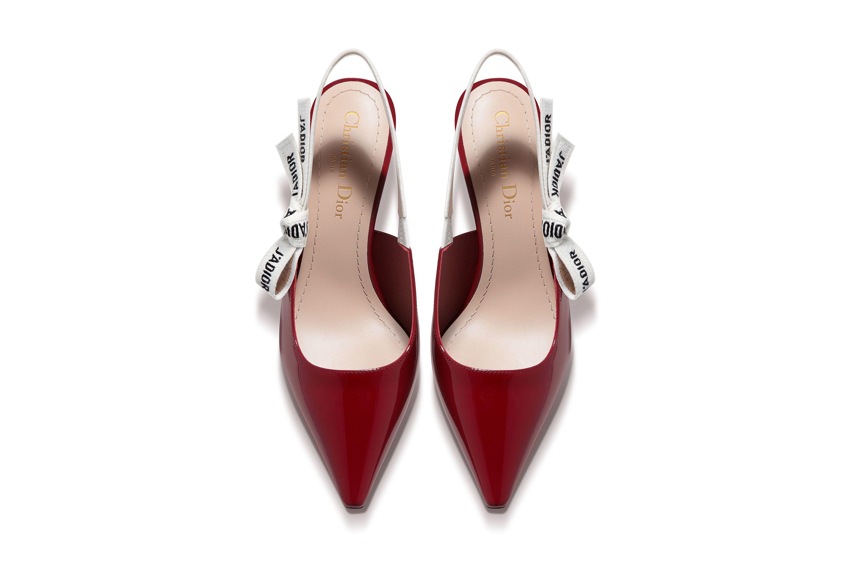 velvet shoes, Black shoes heels