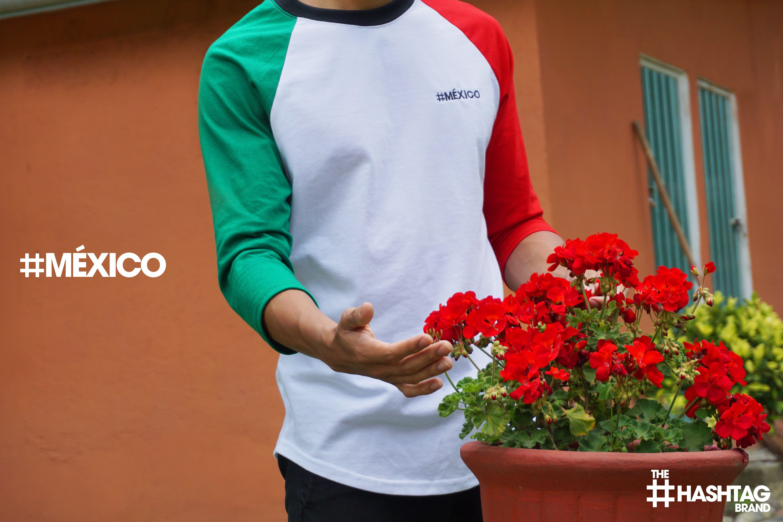 859855abba29e Hasta las  flores se ponen más coloridas cuando notan el verde ...