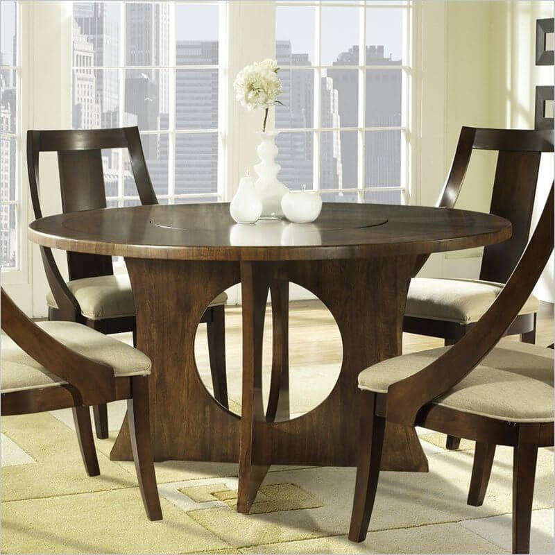 38 Types Of Dining Room Tables Extensive Buying Guide Round